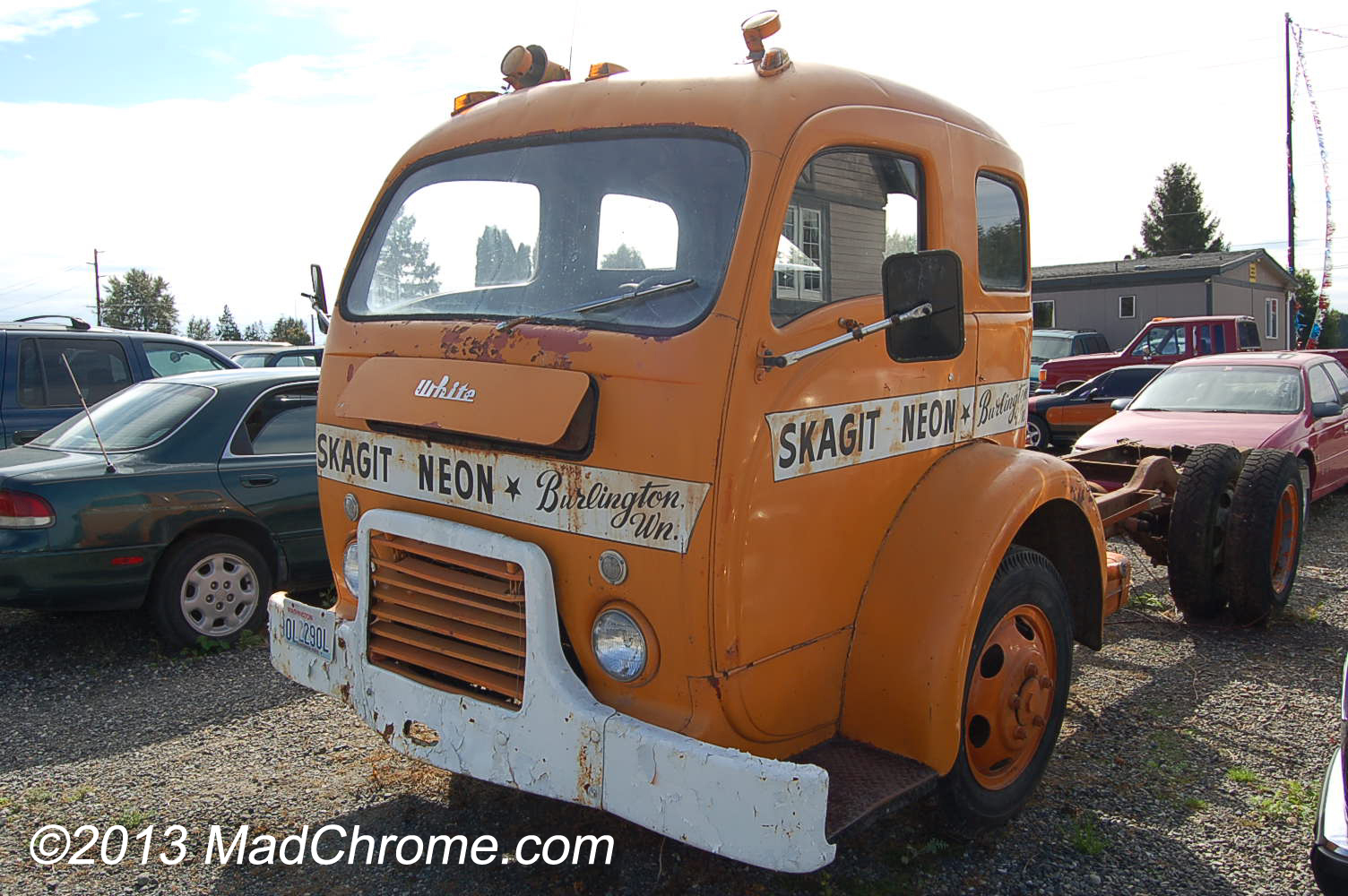 Foreign Used Car Parts Wisconsin